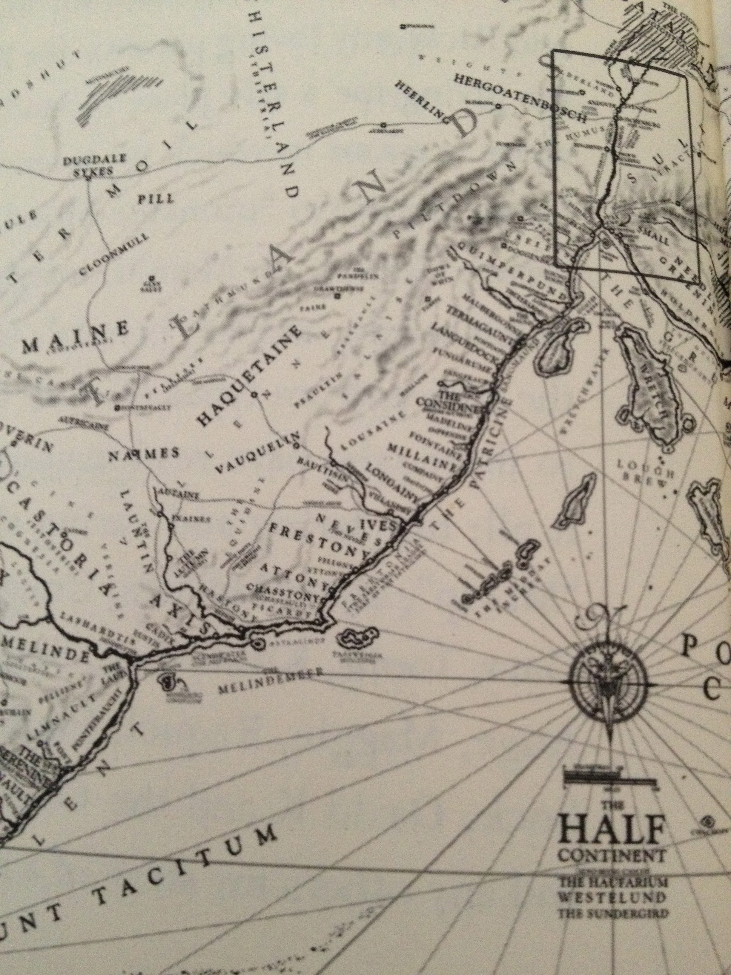 On world building and tolkien esque maps 1001 childrens books my favourite illustration is on the first page just after you have opened the cover it is a book plate which reads as if the book has been borrowed from gumiabroncs Images
