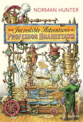 the-incredible-adventures-of-professor-branestawm