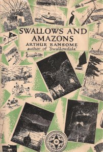 swallows and amazons 2