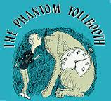 phantom tollboth