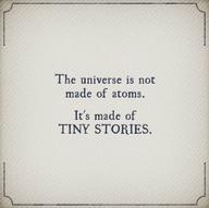 00 tiny stories