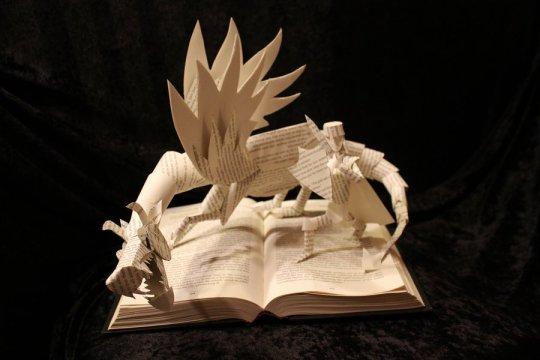 book art 11