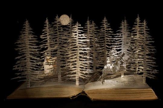 book art 12