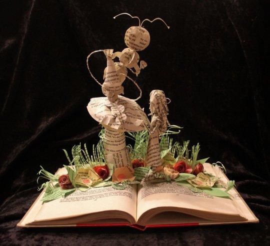 book art 13