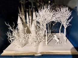 book art 14