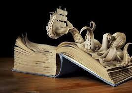 book art 7
